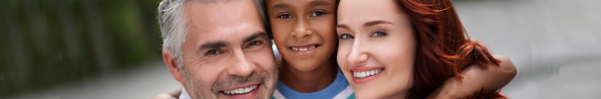 Kimberly V. Wright Adoption Law Attorney helps create families and positive, nurturing lives for older children and mature, loving parents.